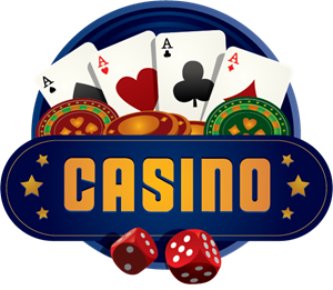 games-vector-casino-4 (300x261, 79Kb)