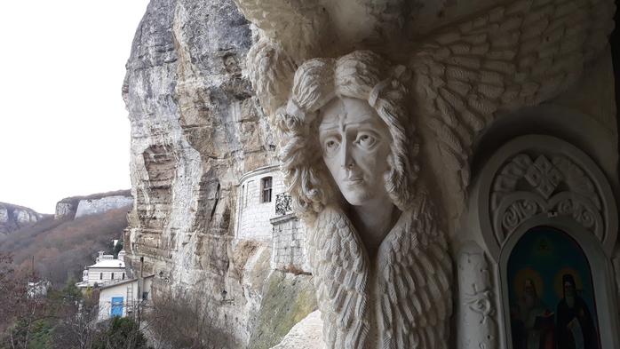 """<img src=""""holy-dormition-monastery.png"""" alt=""""свято-успенский пещерный монастырь, крым"""">"""
