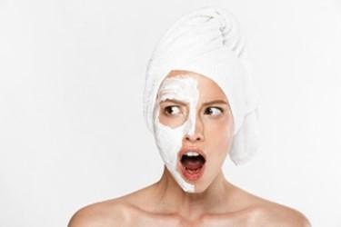Особенности ухода за кожей лица: основные правила и советы от косметолога