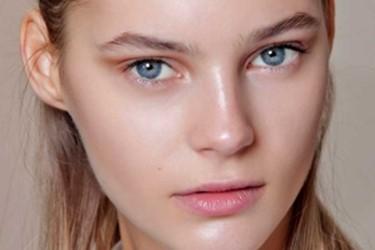 Уход за кожей лица после 30 лет: как продлить молодость?