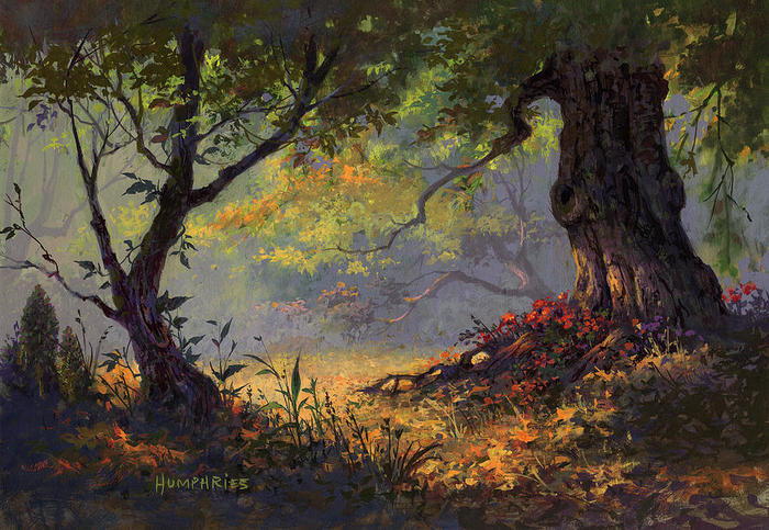 autumn-shade-michael-humphries (700x483, 102Kb)