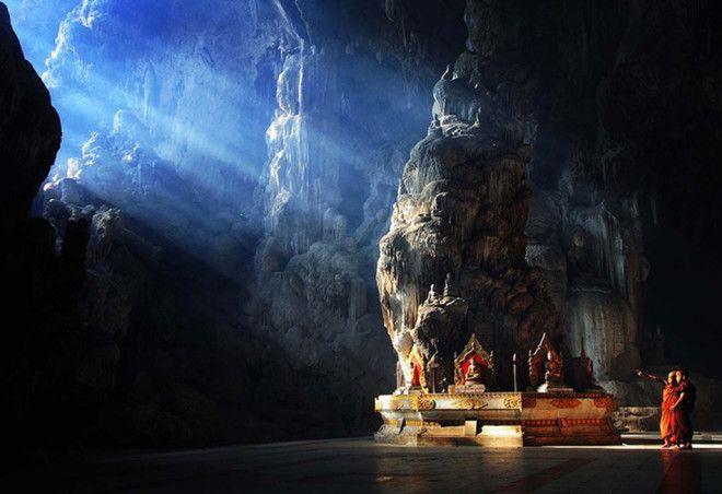 5685413_peshera_Birma (660x452, 44Kb)