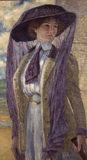 woman_with_a_purple_hat (300x550, 39Kb)