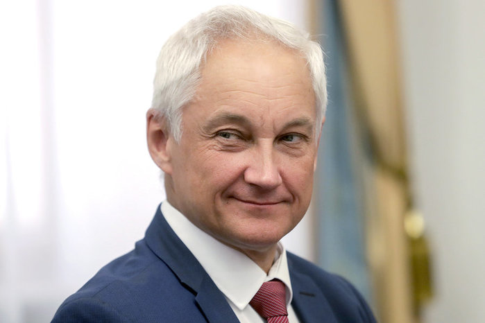 Белоусов (700x466, 41Kb)