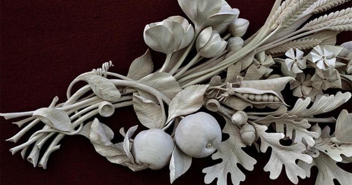 david-esterly-wood-carving-of-botanicals-660 (700x367, 249Kb)