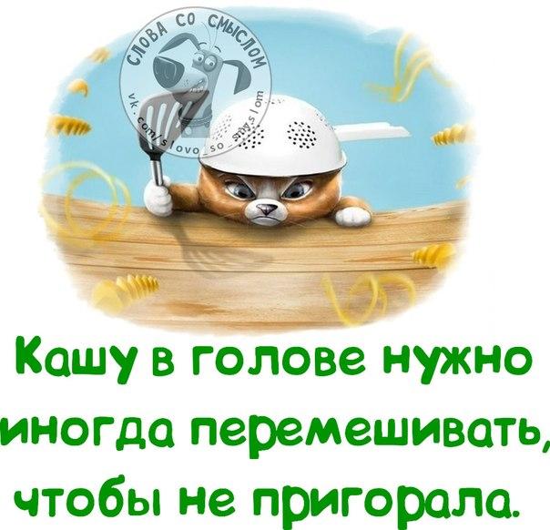 1400356954_frazochki-5 (604x582, 246Kb)
