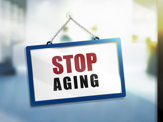 stop-aging1563929298 (320x240, 17Kb)