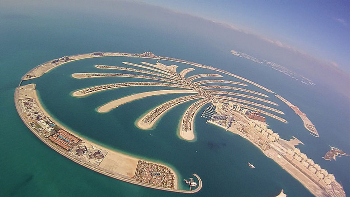 800px-Dubai_Wingsuit_Flying_Trip_(7623566780) (700x393, 307Kb)