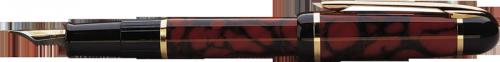 перьевая ручка_L (500x62, 43Kb)