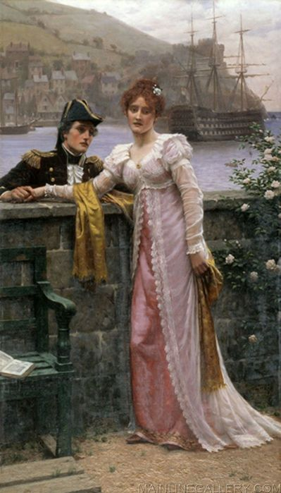 e1f8b5d88ed5eae519cfe936b336c556--english-artists-victorian-paintings (399x700, 51Kb)