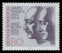 220px-DBP_1982_1147_James_Franck_und_Max_Born (220x189, 17Kb)