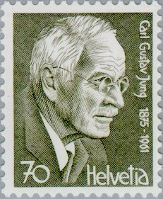 Carl-Gustav-Jung-1875-1961-psychologist (231x281, 39Kb)