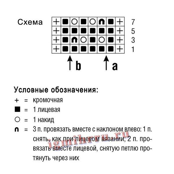щ1 (600x600, 74Kb)