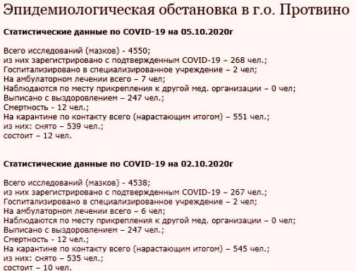 19cv7pro5ok2 (505x384, 168Kb)