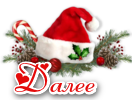 3290568_daleeded_moroz (132x100, 23Kb)