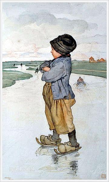 00Giuseppe Joseph de  Nittis (Italian, 1846 - 1884) (360x600, 140Kb)