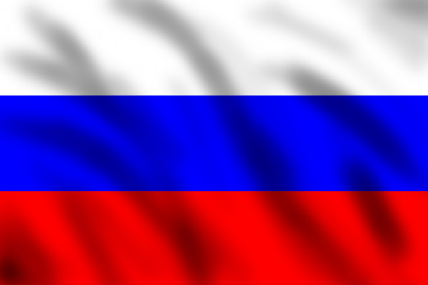 depositphotos_3195223-stock-photo-flag-of-russia (600x399, 23Kb)