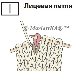 1СЏРїРѕРЅ (313x329, 60Kb)