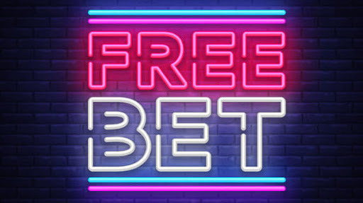 4121583_freebet (512x287, 46Kb)