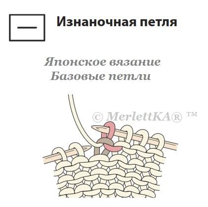 2СЏРїРѕ (421x419, 81Kb)