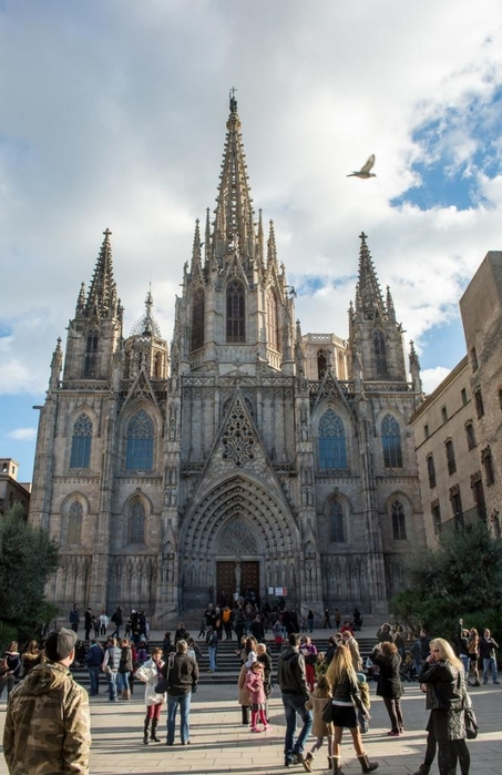 2714816_barcelonacathedral1 (453x700, 228Kb)