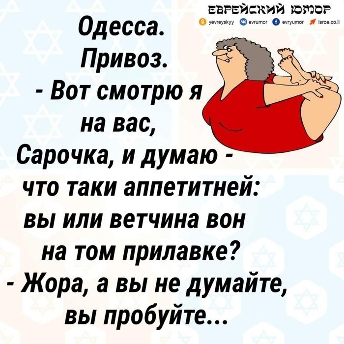 5672049_21195 (700x700, 255Kb)
