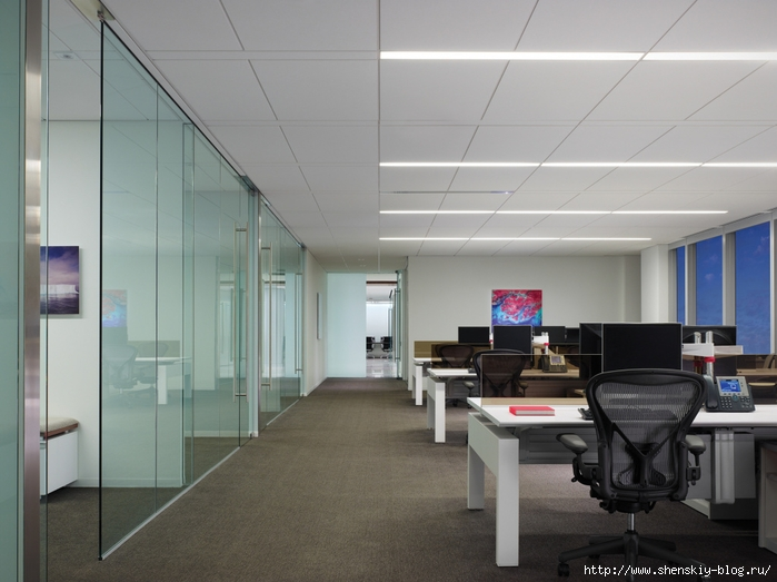 04_Intercontinental_Exchange_Chicago_Illinois_Open_Workstations (700x523, 215Kb)