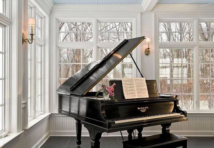 30e155632d79db1c27e3d829057ebf6c--baby-grand-pianos-music-rooms (700x483, 74Kb)