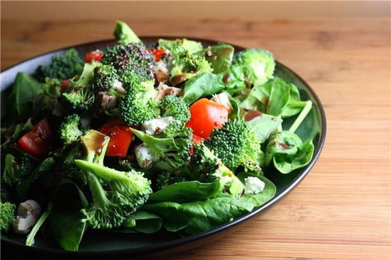 3577132_cruciferousvegetableshealthbenefitsandrecipes (553x368, 50Kb)