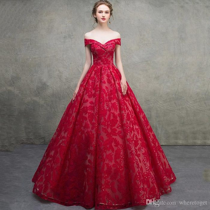 Gown-dresses-800x800 (700x700, 80Kb)