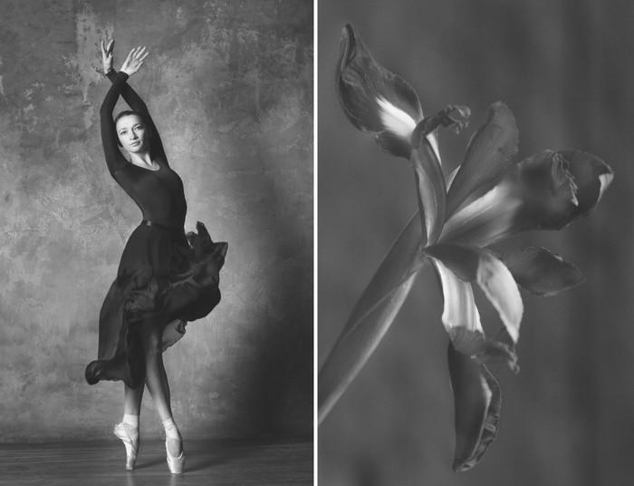 balerina-i-tsvety-fotograf-yuliya-artemeva-2 (700x536, 56Kb)