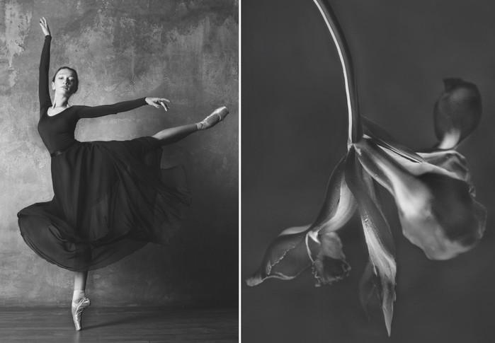 balerina-i-tsvety-fotograf-yuliya-artemeva-4 (700x485, 50Kb)