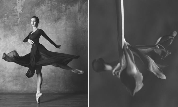 balerina-i-tsvety-fotograf-yuliya-artemeva-8 (700x420, 43Kb)