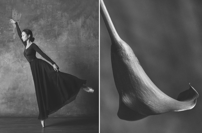 balerina-i-tsvety-fotograf-yuliya-artemeva-10 (700x460, 49Kb)