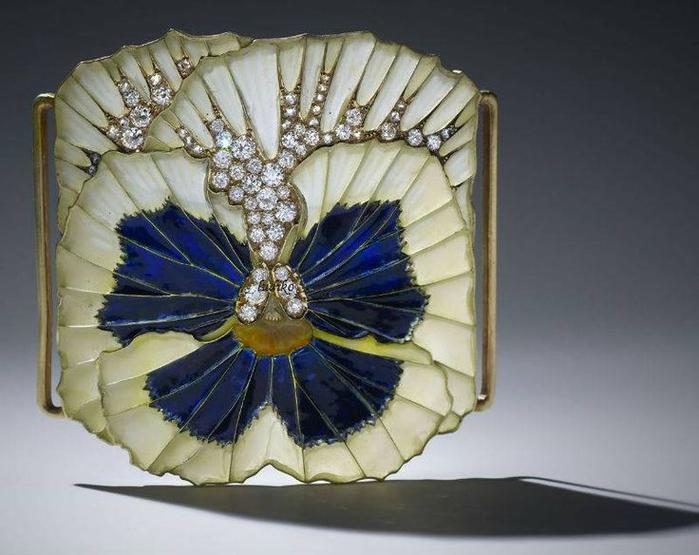 290563236817fa6b65d4b4161cc726ca--lalique-jewelry-pansy-flower (700x555, 307Kb)
