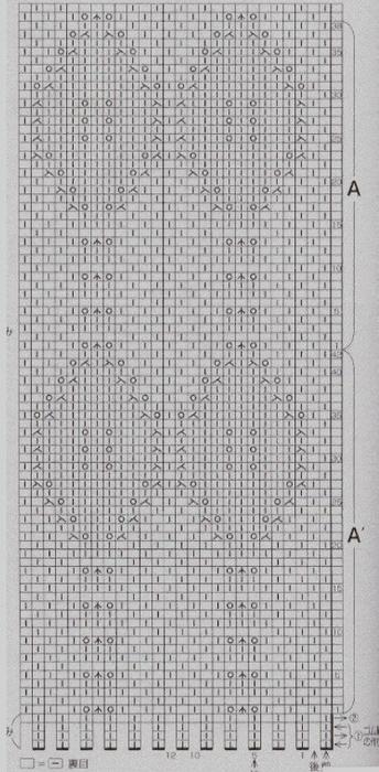 scale_1200 (3) (344x700, 216Kb)