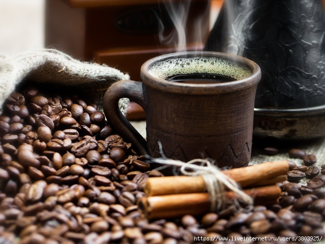 2014Food___Drinks_____A_bag_of_coffee_beans_083775_29 (640x480, 208Kb)