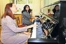 new_piano4 (131x88, 17Kb)
