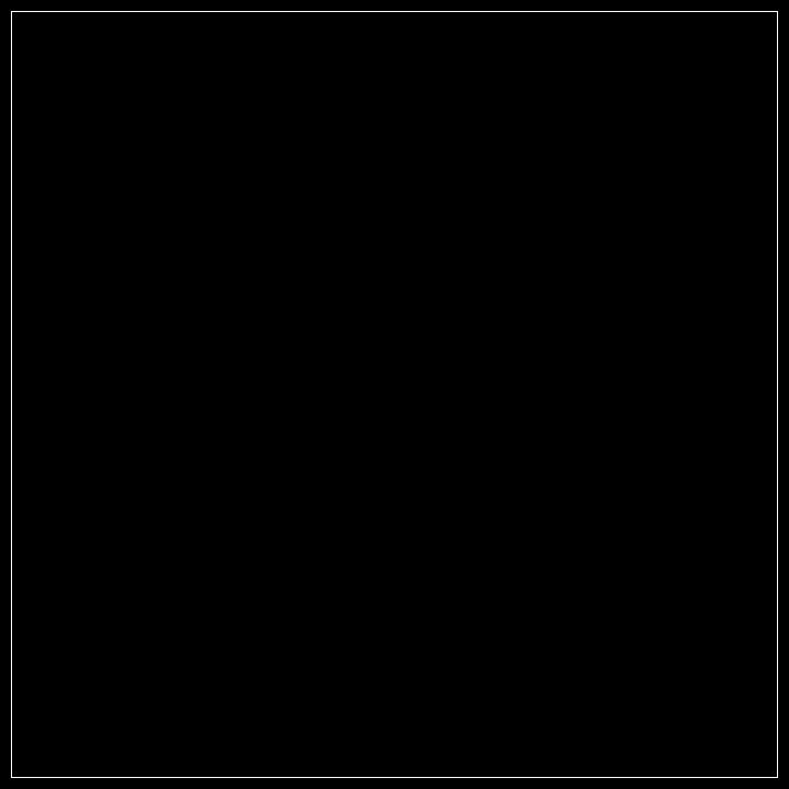 Черный квадрат малевича в hd.