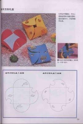На китайском язуке, но схема понятна и проста.