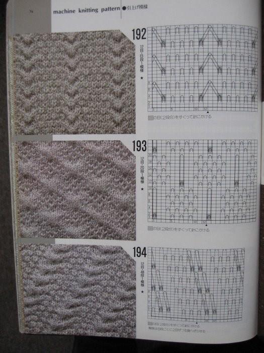 Вязания спицами модели схемы бесплатно узоры для детей.