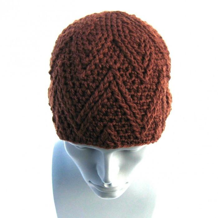 очень запала на эти шапки, а схем найти не могу(( помогите кто чем может.