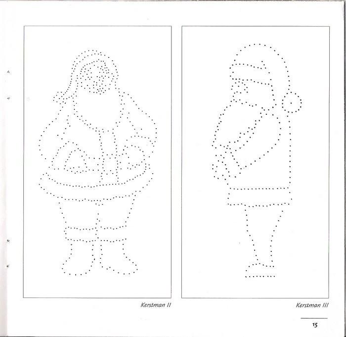 Подружке днем, новогодние открытки изонить схемы