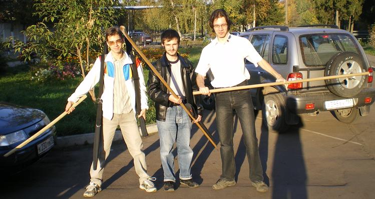 http://img0.liveinternet.ru/images/foto/b/2/32/1192032/f_9164324.jpg