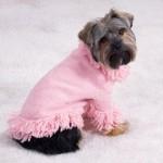 связать кофту с капюшоном для малыша. вязание спицы кофты на зиму.