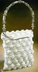вечерняя сумочка с шишечками.jpg.