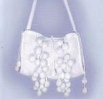 Описание: вязаные сумки крючком со схемами.