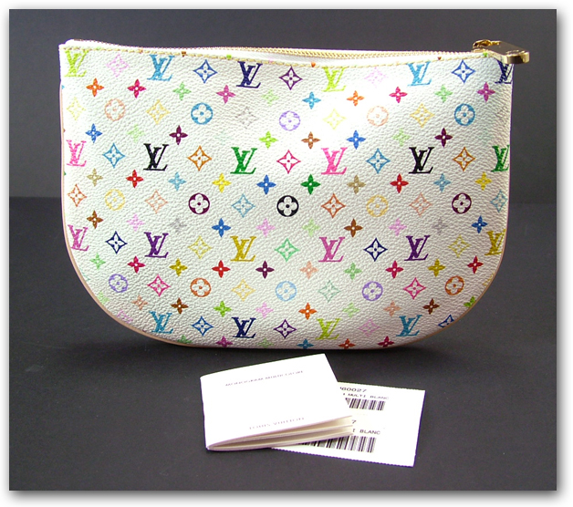 LOUISVUITTON.CO.UK Official Website Louis Vuitton United.