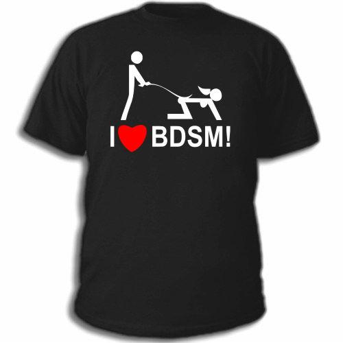 I Love Bdsm 66
