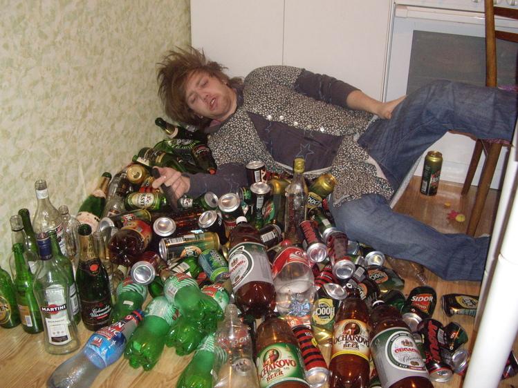 Картинки, пьяная днюха прикольные картинки